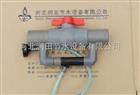齐全可定制中方县文丘里施肥器使用方便 湖南小管出流设备低价