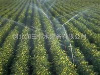 自贡市大喷头优质批发 四川水肥一体化喷灌器材批发