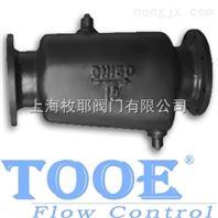 进口汽水分离器CF41