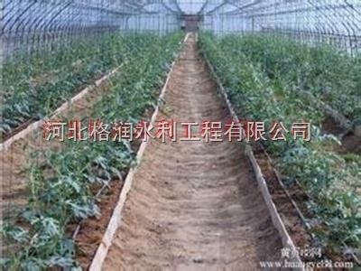 陕西大棚滴灌带价格 滴灌带质量值得信赖