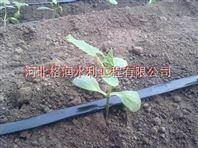 大棚滴灌带节水设备陕西滴灌带生产技术