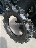 厂家直销5.00-19植保机轮胎 打药机轮胎 正品三包