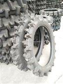 厂家直销5.00-32植保机轮胎 打药机轮胎 正品三包