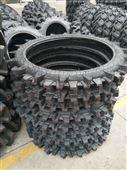 厂家直销5.00-36植保机轮胎 打药机轮胎 正品三包
