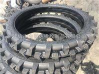 厂家直销230/95-48植保机轮胎 打药机轮胎 正品三包