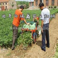 红薯收获机不破皮 地瓜收获机价格 小型地瓜收获机
