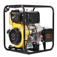 柴油机水泵组产品特点