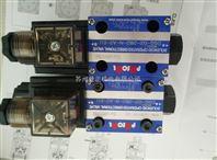 日本PASCAL油缸CTU06-L提供现货