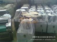 供应海南土豆去皮机厂家批发 去皮机设备多少钱