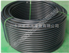 节水灌溉PE滴管