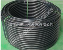 節水灌溉PE滴管