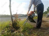 移栽挖树机型号 起树断根机规格