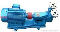 W型旋涡泵 不锈钢旋涡泵 高扬程不锈钢泵 体积小扬程高