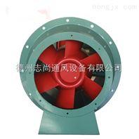 GXF-A型高效低噪斜流风机,斜流排烟风机性能