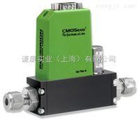 Sensirion(电容性SHT10)湿度传感器