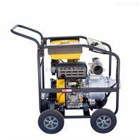 伊藤动力3寸柴油机水泵报价