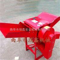 现货供应谷子脱粒机 黑龙江玉米剥皮机 厂家直销优质打场机