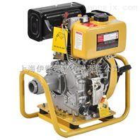 油田用便携式抽油泵3寸价格