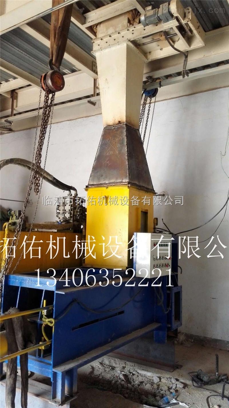 稻壳制粒机价格,稻壳粉碎机,稻壳压缩机