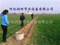 安徽芜湖县微喷带质优价廉 节水喷水带