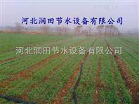 安徽芜湖县N32微喷带 优质喷水带价格