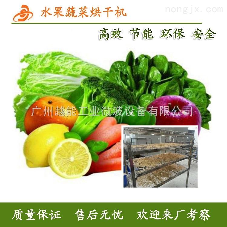 蔬菜烘干机 热泵水果蔬菜烘干设备 专业厂家定做果蔬烘干机价格