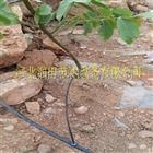 齐全河北果树滴灌技术优点多 邯郸市滴灌PE管不堵塞品质