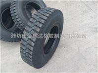 厂家直销金马 8.25-16 加厚耐磨山地轮胎 工矿载重卡车轮胎
