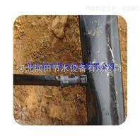 河北滴灌带滴灌管生产厂家滴灌设备价格优惠