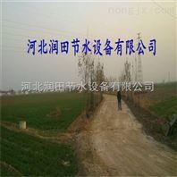 渭南市微喷带批发供应实惠 陕西喷灌带工厂讲诚信