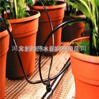河北滴灌滴箭保质保量 邢台市滴灌厂家全国供货
