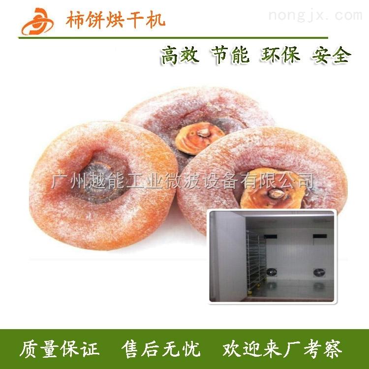 柿饼烘干机 热泵柿饼烘干设备