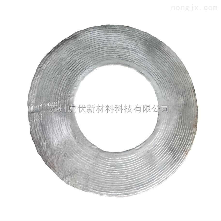 徐州离心压缩机轴瓦瓦块加工