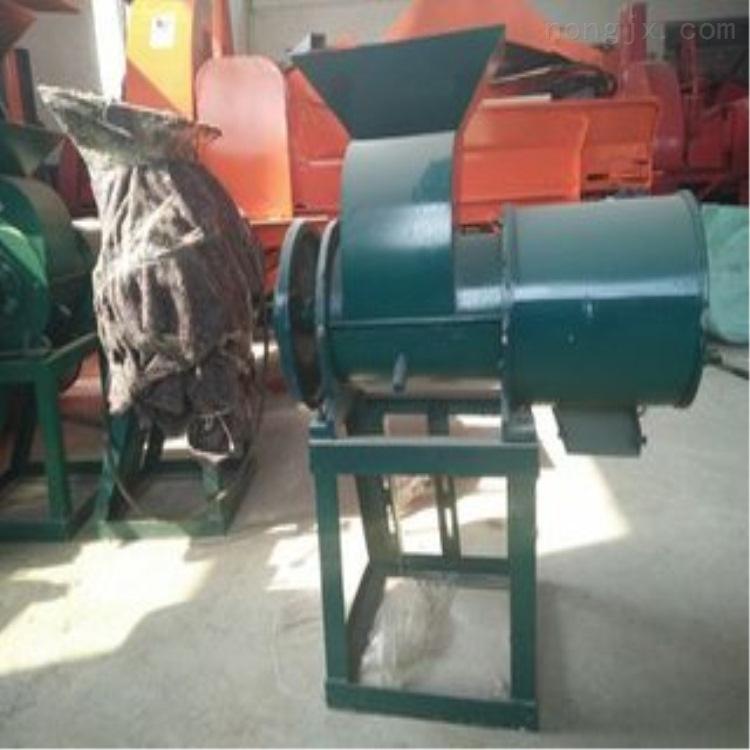 淀粉加工设备 薯类磨浆机生产厂家