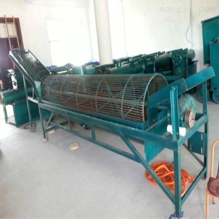 新款自动清洗紫薯的机器 木薯清洗机报价