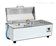 福州聚同三用恒温水箱数显控温HH-530L生产厂家、解决方式