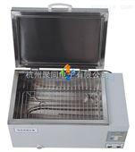荆门聚同磁力搅拌恒温水箱SHJ-A6生产商、使用方法