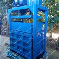 常家镇编织袋打包机 销售编织袋打包机