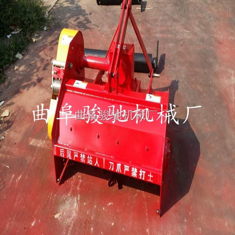棉花秸稈粉碎機 青玉米秸稈切碎機 批發價格