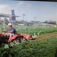 长期生产杀秧机 红薯割秧机 家用打秧机