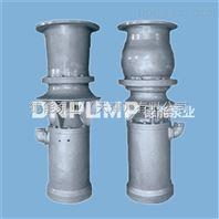 天津大流量简易轴流泵_2000方流量潜水泵现货