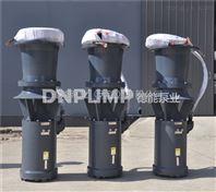 立式大口径潜水泵 大口径引水潜水泵 天津生产销售