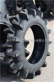 【厂家 供应】8.3-20农用水田高花轮胎 农用胎 正品三包