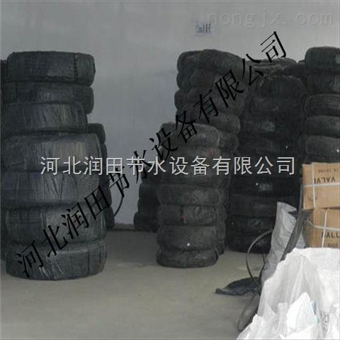 邯郸市滴灌管专业安装维护 河北蔬菜滴灌膜下滴灌
