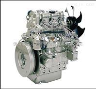 珀金斯发动机 整机  400系列