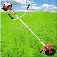 汽油割灌机厂家 手持式割草机 背负式割草机