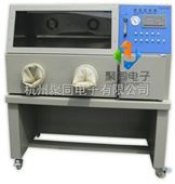 崇州聚同厌氧培养箱YQX-II供货商、使用说明