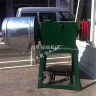 长期供应 立式磨面机 五谷杂粮磨粉机 粮食加工机械