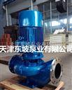 潜水泵-矿用污水潜水泵-耐高温污水潜水泵现货