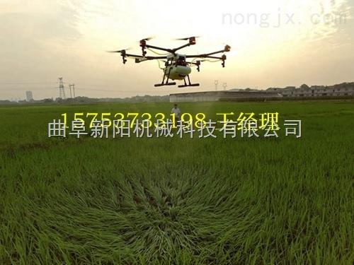 xy型号-潍坊 面粉加工机 玉米磨粉机  价格